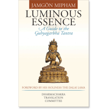 Luminous Essence