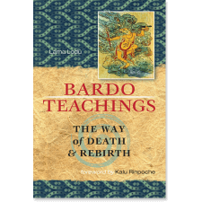 Bardo Teachings