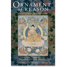 Ornament of Reason