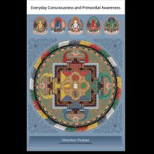 Everyday Consciousness and Primordial Awareness