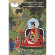 The Karmapa's Middle Way