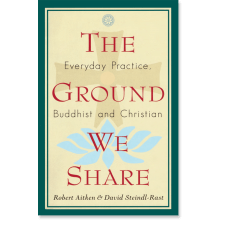 The Ground We Share
