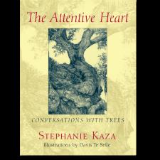 The Attentive Heart