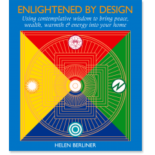 Enlightened by Design