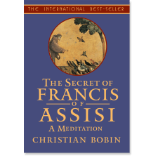 The Secret of Francis of Assisi