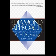 The Diamond Approach