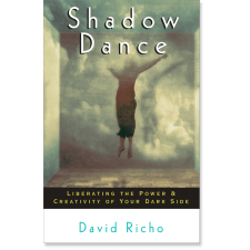Shadow Dance