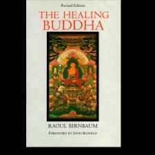 The Healing Buddha
