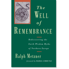 The Well of Remembrance