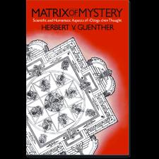 Matrix of Mystery