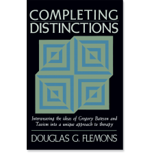 Completing Distinctions
