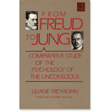 From Freud to Jung