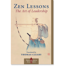 Zen Lessons