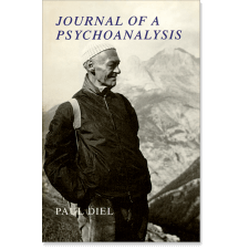 Journal of a Psychoanalysis