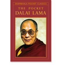 The Pocket Dalai Lama