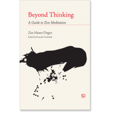 Beyond Thinking