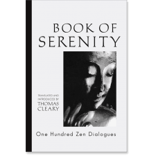 Book of Serenity
