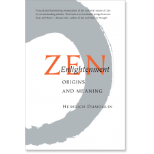 Zen Enlightenment