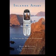 Islands Apart