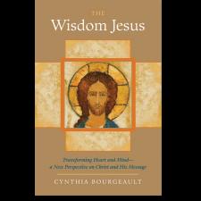 The Wisdom Jesus