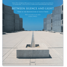 Between Silence and Light