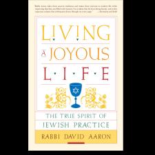 Living a Joyous Life