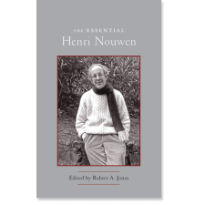The Essential Henri Nouwen