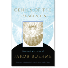 Genius of the Transcendent