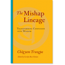 The Mishap Lineage