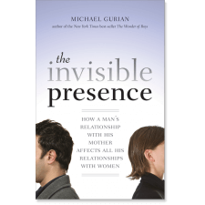 The Invisible Presence