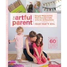 The Artful Parent