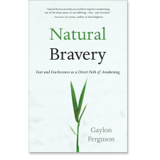 Natural Bravery