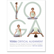 Yoga: Critical Alignment