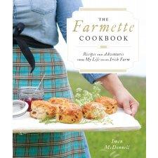 The Farmette Cookbook