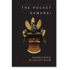 The Pocket Samurai