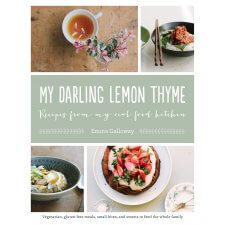 My Darling Lemon Thyme