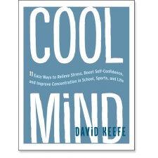 Cool Mind