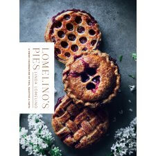 Lomelino's Pies