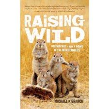 Raising Wild