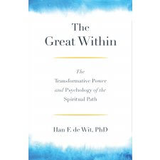 The Great Within