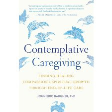Contemplative Caregiving