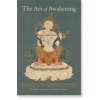 The Art of Awakening