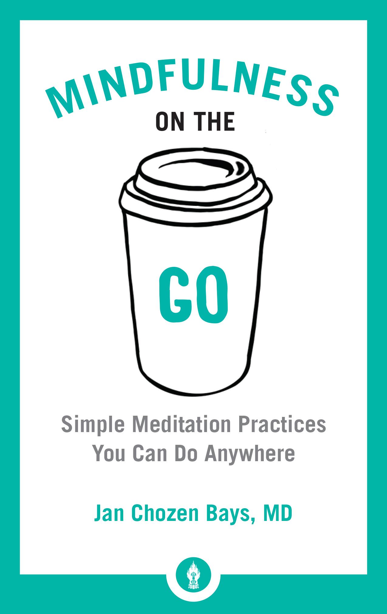 Pocket mindfulness on the go approved