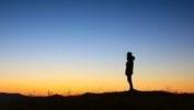 Overcoming Adversaries in Meditation Practice