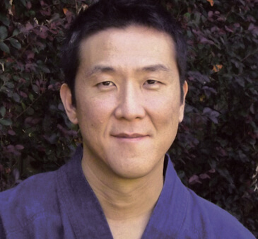 Pointing to the Heart of the Buddhadharma: An Interview with Guo Gu, author of The Essence of Chan