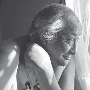 Dilgo Khyentse Rinpoche: A Reader's Guide