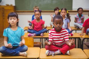 Is Mindfulness Meditation Good For Kids >> Meditation Mindfulness For Kids And Teens Shambhala