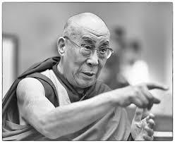 His Holiness the Fourteenth Dalai Lama, Tibetan Buddhism, teaching