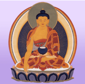 Entering the Path The Hinayana Teachings of Chögyam Trungpa Taught by Judith L. Lief