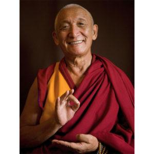 Geshe Sonam Rinchen Geshe Sonam Rinchen (1933–2013), Sera Je Monastery, Lharampa Geshe, Buddhism philosophy and practice, Tibetan, Dharamsala, India, dharma